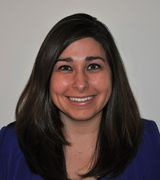 Emily Docherty, Real Estate Agent in Tinley Park, IL