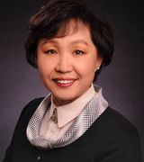 Sony Kim, Real Estate Pro in Winchester, VA