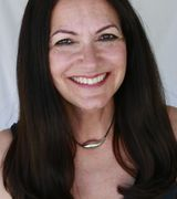 Sharon Haims, Real Estate Agent in Sherman Oaks, CA