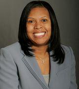 Lori Stephens, Real Estate Agent in sicklerville, NJ