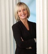Profile picture for Mary Anne James