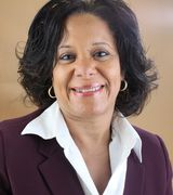 Carol Scercy-Nazeer, Real Estate Agent in Piscataway, NJ