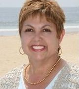 Lorraine Kol…, Real Estate Pro in Bradley Beach, NJ