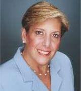 Sheila Alper, Agent in Blue Bell, PA
