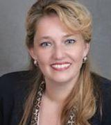 Conny Johansen, Agent in McLean, VA