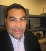 Dennis  Cotto, Agent in Bronx, NY
