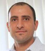 Michael Yaco…, Real Estate Pro in San Francisco, CA