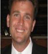 David Flack, Real Estate Pro in Jeffersonton, VA