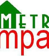 Metro Impact, Other Pro in Philadelphia, PA
