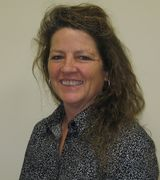 Lisa Griffin, Agent in Morganton, NC