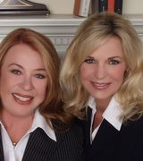 Kathy Pounds Team, Agent in Coronado, CA