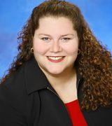 Ann Ashford, Real Estate Pro in Edmonds, WA