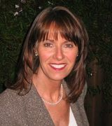 Patty  Balla…, Real Estate Pro in Danville, CA