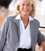 Eileen Meg Kravitz, Real Estate Agent in Chicago, IL