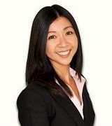 Joan Bang, Agent in South Pasadena, CA