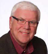 Ed Mielech, Real Estate Pro in Oakdale, MN