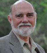 Mike Fulmer, Real Estate Pro in La Vernia, TX