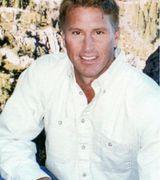 Profile picture for Peter  Delilli