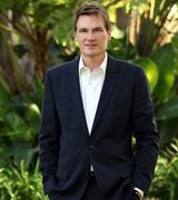 Ernie Carswell, Real Estate Agent in Beverly Hills, CA