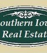 Profile picture for SO Iowa Real Estate