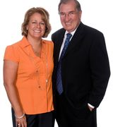 Sandy Willia…, Real Estate Pro in Rochester, MN