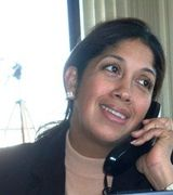 Ingrid Davis, Real Estate Pro in Redondo Beach, CA