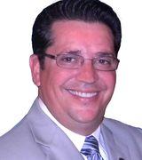 Jesus  Alvar…, Real Estate Pro in Miami, FL