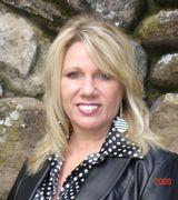 Cathy Elliott, Real Estate Pro in Santa Rosa, CA
