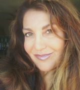 Suzanne Hefn…, Real Estate Pro in San Clemente, CA