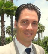 Mike McGinn, Real Estate Pro in Yorba Linda, CA