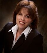 Cathy Shepherd, Agent in Springfield, MO