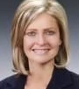 Ruthie Truscott, Real Estate Agent in Irvine, CA