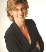 Jo Mineo, Real Estate Pro in Ridgefield, CT