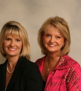 Sarah Yates and Stacey Thomas, Agent in Bossier City, LA