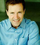 Grant Hudson, Agent in Dallas, TX