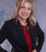 Joan Kilton, Agent in Las Vegas, NV