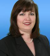 Karen Stinson, Real Estate Agent in Hixson, TN