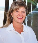 Cheryl Kuntz, Real Estate Pro in Southport, NC