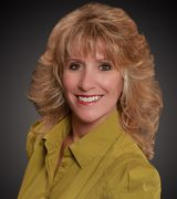 Angela Wague…, Real Estate Pro in Harahan, LA