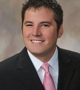 Profile picture for Rob  Wilich