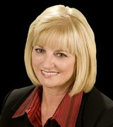 Diana Weisser, Real Estate Pro in McAllen, TX