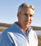Dan Johnson, Real Estate Agent in Santa Barbara, CA