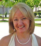Linda  Dore, Agent in Orland Park, IL