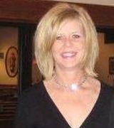 Karen Neumann, Agent in Strongsville, OH