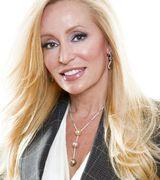 Profile picture for Sylvia Fragos