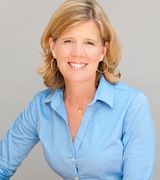 Barbara Goetsch, Real Estate Agent in Guilford, CT