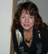 Dina Morra, Agent in White Plains, NY