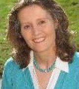 Linda Samaha, Real Estate Agent in Menlo Park, CA