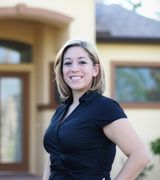 Christine Wh…, Real Estate Pro in Palm Bay, FL