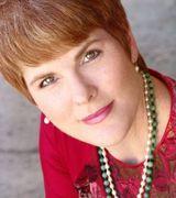 Laurie Mah, Real Estate Pro in Dallas, TX